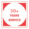 30-years-service.fw