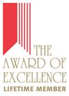 award_excellenceLife-100w