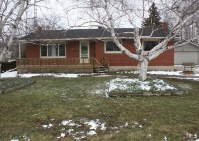 2651 10 Nottawasaga Con.N. Clearview – SOLD