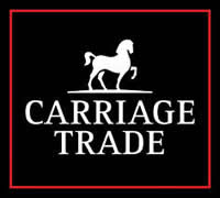 carriagetrade-200w