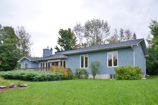 191 Summit View Crescent – SOLD FULL PRICE