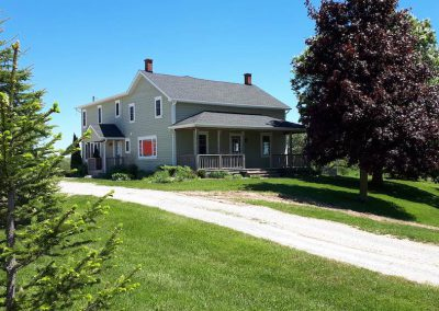 3197 County Rd 124, Clearview
