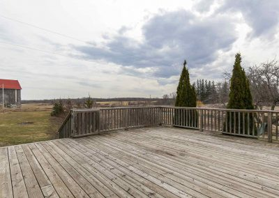 Real Estate Photographer in Collingwood